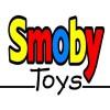 SMOBY TOYS SA