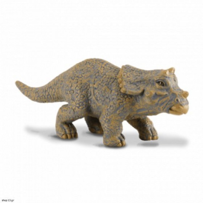 COLLECTA ΔΕΙΝΟΣΑΥΡΟΣ TRICERATOPS BABY S