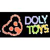 Doly Toys