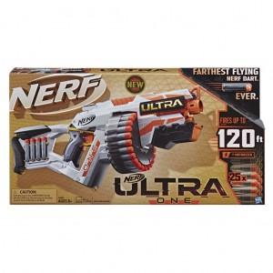 NERF ΟΠΛΟ ULTRA ONE