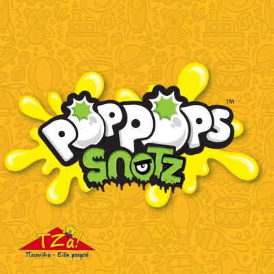 Poppops