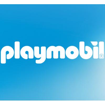 Playmobil άλλες Σειρές