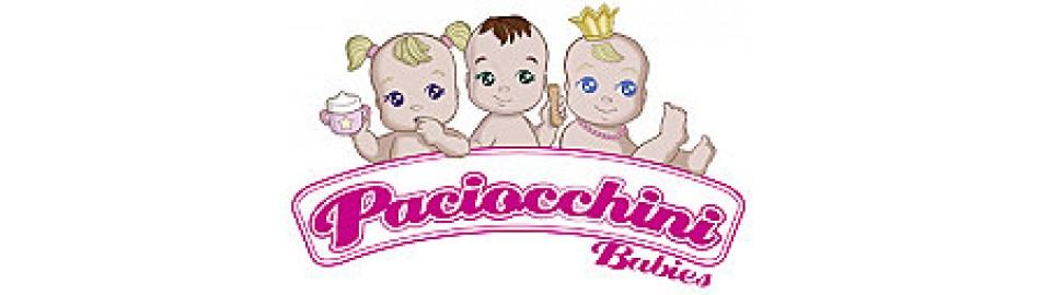 Σειρά Paciocchini