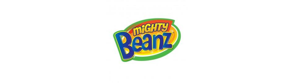 Σειρά Mighty Beans