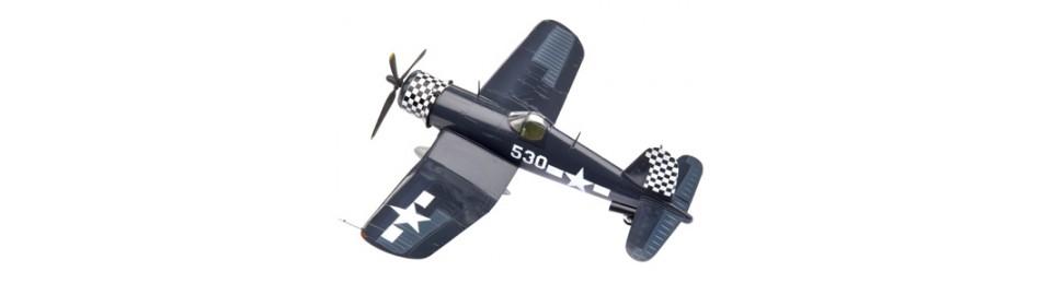 Συναρμολογούμενα Αεροπλάνα
