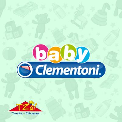 Bebe Clementoni