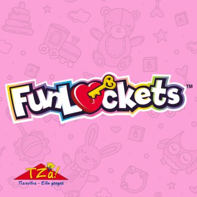 FunLockets
