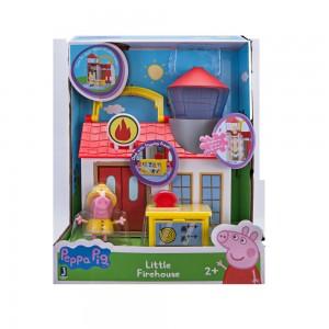 PEPPA PIG LITTLE DOLL HOSPITAL