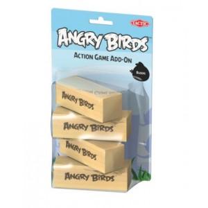 ΑΝΤΑΛΛΑΚΤΙΚΑ ANGRY BIRDS AS