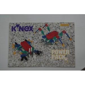 ΚΑΤΑΣΚΕΥΕΣ K-NEX 21313