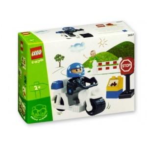 LEGO EXPLORE MHXANH
