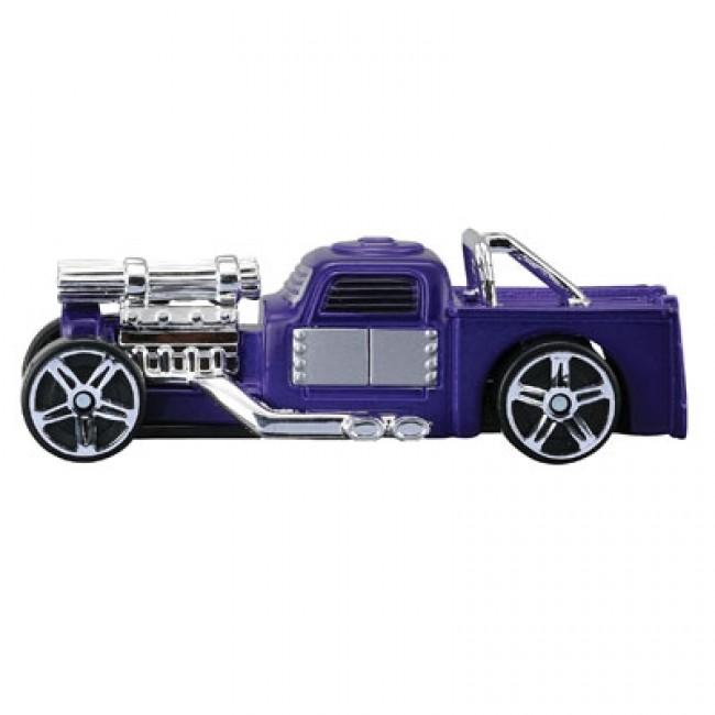 MAISTO FRESH METAL DREAM CARS NO2