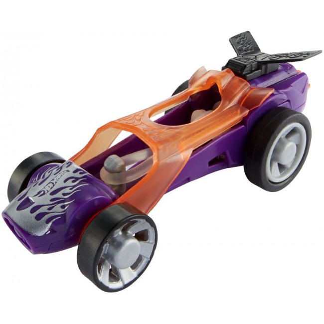 HOT WHEELS SPEED WINDERS