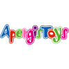 APERGIS TOYS