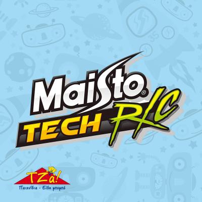 Maisto Tech