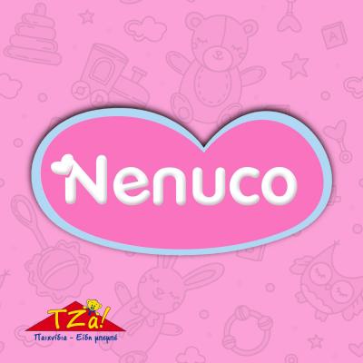 Κούκλες Nenuco