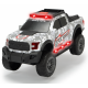 DICKIE ΟΧΗΜΑ FORD F150 RAPTOR-SCOUT